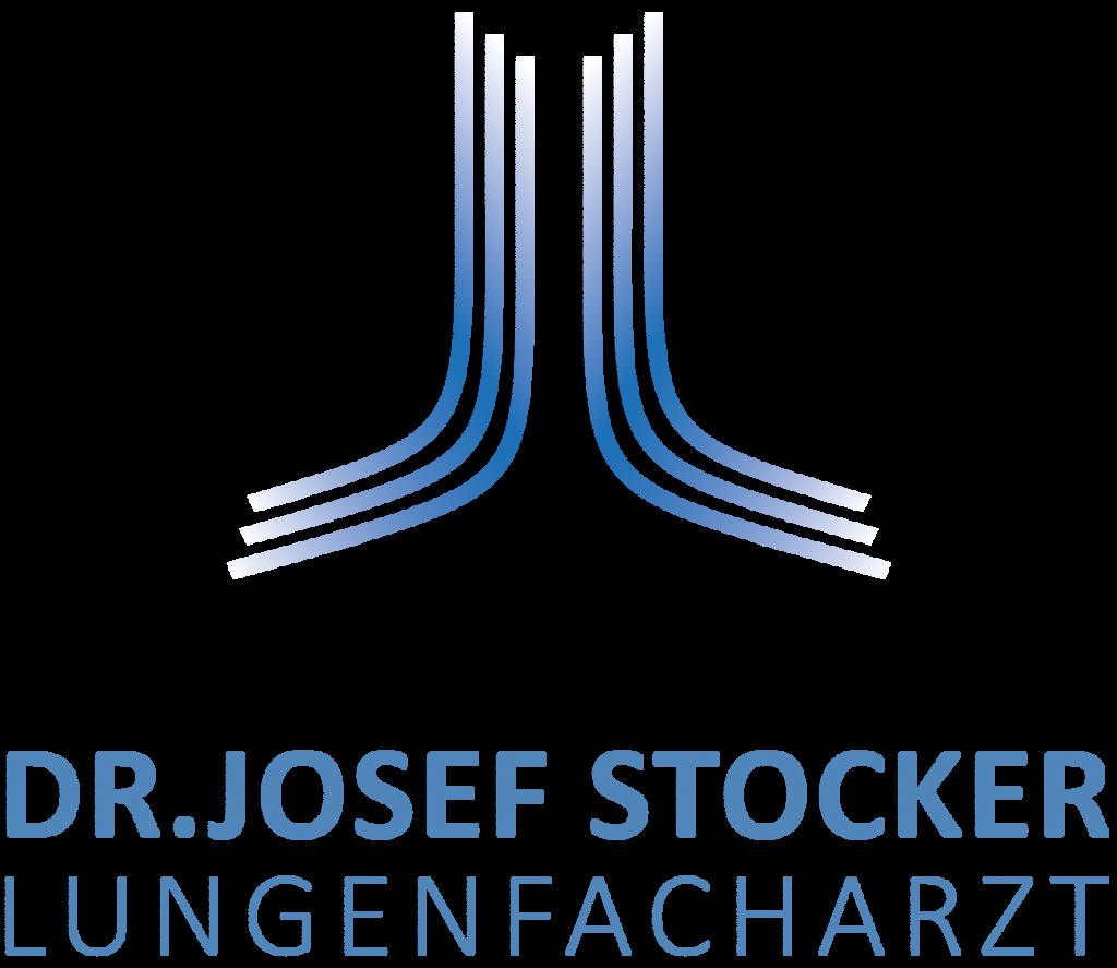 Dr. Josef Stocker